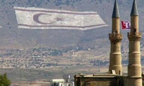 Bαθαίνει η πολιτική κρίση στα κατεχόμενα: Κυκλοφόρησε τρίτο «ροζ»βίντεο Τουρκοκύπριου πολιτικού
