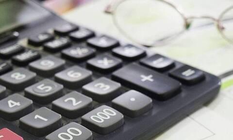 Γονικές παροχές και δωρεές: Αλαλούμ στις Eφορίες σχετικά με το νέο αφορολόγητο όριο
