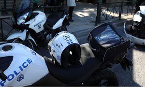 Πέραμα: Ασυνεννοησία αστυνομικών εν μέσω καταδίωξης - Στο μικροσκόπιο οι διάλογοι και οι εντολές