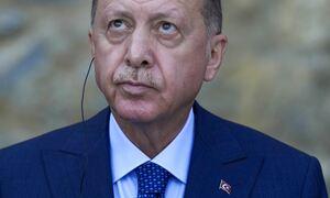Παραληρεί ο Ερντογάν: Ξεριζώσαμε τους Έλληνες εισβολείς από το Εσκισεχίρ