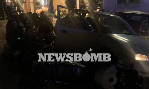 Πέραμα: Στον εισαγγελέα οι 7 αστυνομικοί - «Όλα ανοικτά», λέει ο δικηγόρος τους στο Newsbomb.gr
