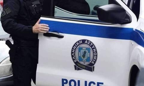 Ηράκλειο: Σε δυο συλλήψεις προχώρησε η ΕΛ.ΑΣ. για πλαστά τεστ κορονοϊού