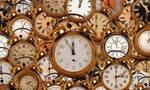 Αλλαγή ώρας 2021: Πότε θα γυρίσουμε τους δείκτες του ρολογιού μια ώρα πίσω