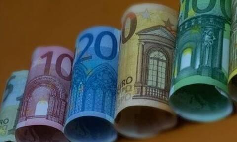 Συντάξεις Νοεμβρίου: Πότε ξεκινούν οι πληρωμές - Οι καταβολές για όλα τα ταμεία