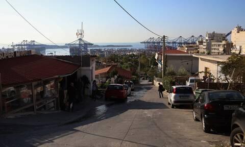 Μακελειό στο Πέραμα: Την Τετάρτη η απολογία των επτά αστυνομικών - Πού στρέφονται οι έρευνες