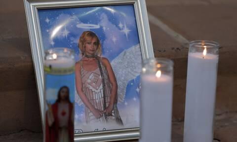 Άλεκ Μπάλντουιν: Ο κασκαντέρ-σωσίας του είχε πυροβολήσει με γεμάτο όπλο πριν απο το μακελειό