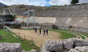 Φύση, πολιτισμός και γαστρονομία βασικοί πυλώνες για την τουριστική ανάπτυξη της Ηπείρου