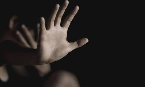 Λάρισα: Κάθειρξη 28 ετών σε 50χρονο - Επί τέσσερα έτη ασελγούσε στις ανήλικες ανιψιές του