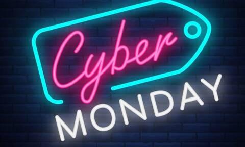 Black Friday και Cyber Monday: Πότε είναι - Τι να προσέχουν οι καταναλωτές