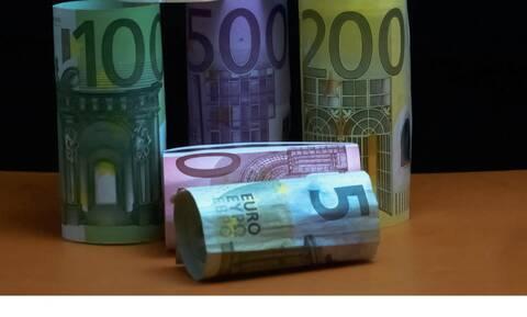 Συντάξεις Νοεμβρίου: Ξεκινούν αύριο (25/10) οι πληρωμές - Δείτε αναλυτικά ανά ταμείο