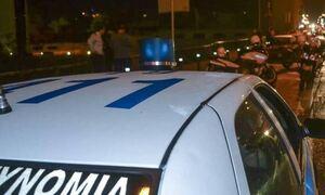 Θεσσαλονίκη: Άγρια σύρραξη σε ερασιτεχνικό αγώνα ποδοσφαίρου - Τρεις ποδοσφαιριστές στο νοσοκομείο