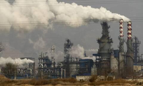 Το Μπαχρέιν στοχεύει στην ουδετερότητα άνθρακα έως το 2060