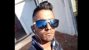 Καταδίωξη Πέραμα: Αυτός είναι ο 20χρονος Ρομά που έπεσε νεκρός από τα αστυνομικά πυρά