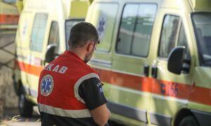Μαγνησία: Κατέληξε 44χρονη με κορονοϊό στο νοσοκομείο Βόλου