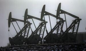 Πάνω από τα 85 δολάρια η τιμή του πετρελαίου
