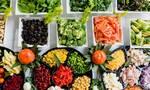 Πώς θα φας υγιεινά αν σιχαίνεσαι το μαγείρεμα