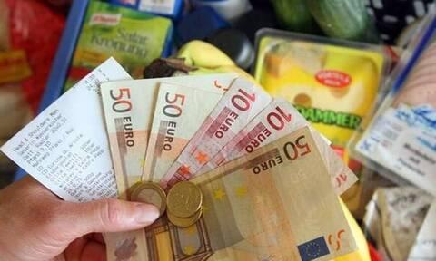 Οι κεντρικές τράπεζες απομακρύνονται από την αφήγηση του «παροδικού» πληθωρισμού
