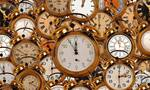 Αλλαγή ώρας 2021: Πότε γυρίζουμε τους δείκτες των ρολογιών