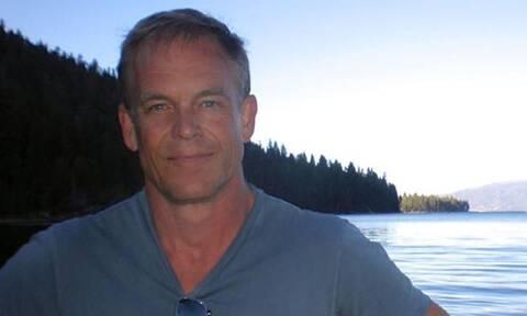 Άλεκ Μπάλντουιν: Ο βοηθός σκηνοθέτη είχε αδιαφορήσει και στο παρελθόν για το πρωτόκολλο ασφαλείας