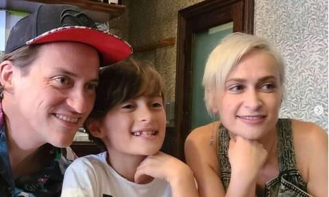 Άλεκ Μπάλντουιν: Η πρώτη ανάρτηση του συζύγου της κινηματογραφίστριας - «Μας λείπεις Χαλίνα»