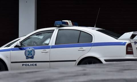Πέραμα: Οι καταθέσεις των αστυνομικών - Πώς ξεκίνησαν οι πυροβολισμοί