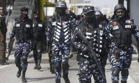Νιγηρία: 18 νεκροί σε επίθεση εναντίον τεμένους