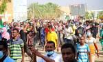 Σουδάν: Οι ΗΠΑ «καταδικάζουν» το πραξικόπημα και παγώνουν οικονομική βοήθεια 700 εκατ. δολαρίων