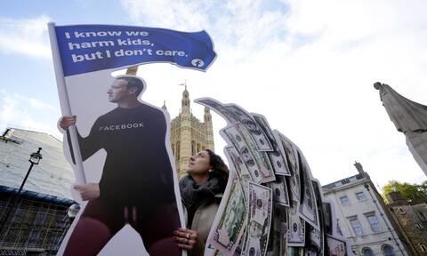 Facebook Papers: Πέντε αποκαλύψεις-φωτιά για τον κολοσσό των social media