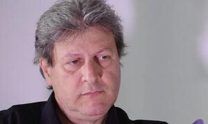 Μίκης Θεοδωράκης: Σίγουρος ο Νίκος Κουρής - «Είμαι ο γιος του Μίκη»