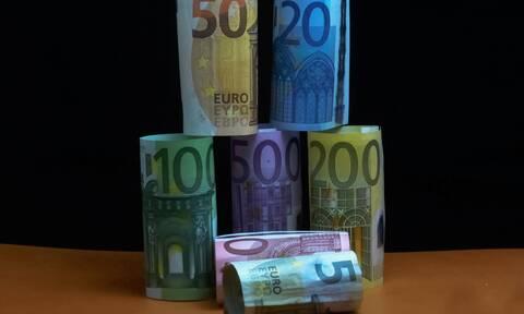 Συντάξεις Νοεμβρίου: Ποιοι πληρώνονται σήμερα (26/10) - Δείτε αναλυτικά