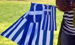 28η Οκτωβρίου: Ακυρώνονται όλες οι παρελάσεις στην Περιφέρεια Ανατολικής Μακεδονίας - Θράκης