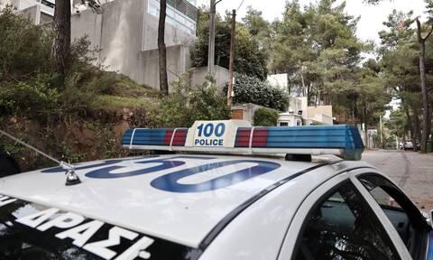 Βέροια: Παρέστησαν τις πελάτισσες και έκλεψαν κοσμήματα αξίας 30.000 ευρώ