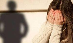 Ελεύθερος ο καθηγητής που κατηγορείται για ασέλγεια σε μαθήτρια - Τι αναφέρουν οι καταγγελίες