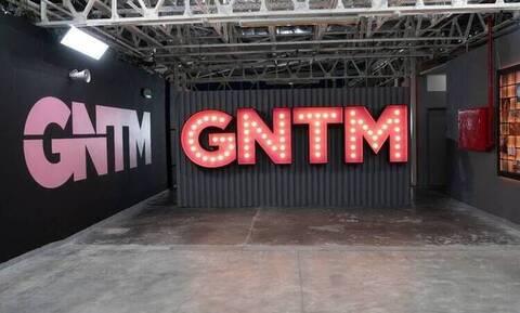 GNTM: Σε μία από τις πιο σημαντικές ψηφοφορίες, οι μάσκες πέφτουν και το παρασκήνιο «ξεγυμνώνεται»