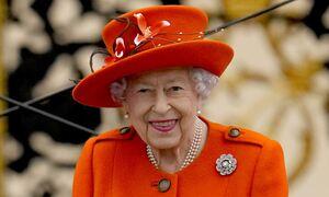 Βασίλισσα Ελισάβετ: Δεν θα πάει στη Σύνοδο του ΟΗΕ για το Κλίμα – Ανησυχία για την υγεία της