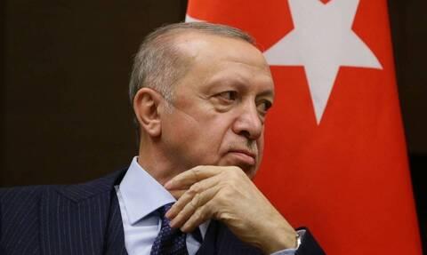 Τουρκία: Εγκρίθηκε παράταση δύο ετών στις επιχειρήσεις του τουρκικού στρατού σε Συρια - Ιράκ