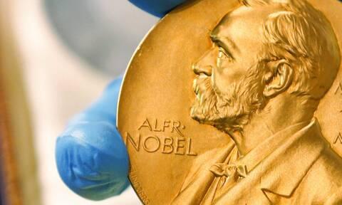 Νορβηγία: Η φετινή απονομή του Νόμπελ Ειρήνης θα πραγματοποιηθεί με φυσική παρουσία των βραβευθέντων