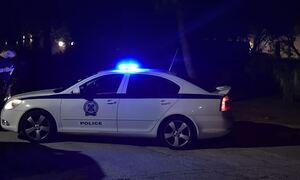 Μαχαίρωσαν μαθητή στο 1ο ΕΠΑΛ Αθηνών με αιχμηρό αντικείμενο