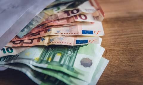 Συντάξεις Νοεμβρίου 2021: Νέες πληρωμές σήμερα - Ποιοι συνταξιούχοι θα δουν λεφτά