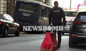 Πέραμα: «Αν δεν είχαμε ενεργήσει έτσι θα είχαν σκοτωθεί δύο αστυνομικοί», λέει ο άνδρας της ΔΙΑΣ