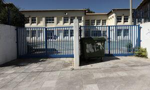 Κορονοϊός: Όλες οι αλλαγές στα σχολεία από τη Δευτέρα για self test και μάσκα