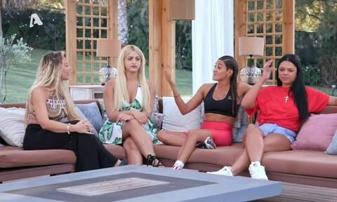 The Bachelor: Αυτό το ραντεβού, όλες θέλουν να το αποφύγουν (video)