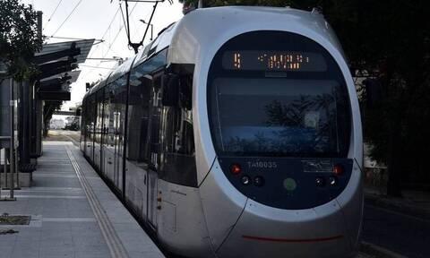 28η Οκτωβρίου: Πώς θα λειτουργήσουν τα μέσα μεταφοράς
