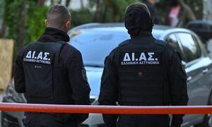 Πέραμα: Ελεύθεροι και οι επτά αστυνομικοί για την αιματηρή καταδίωξη με τον νεκρό 20χρονο Ρομά