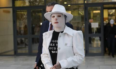 Λύτρας στο Newsbomb.gr: Αποδείχθηκε ότι η Έφη είχε πρόθεση να σκοτώσει την Ιωάννα