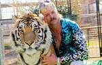 Netflix: Παράνοια και χάος στο επίσημο τρέιλερ του Tiger King 2