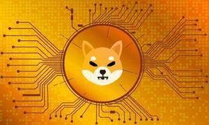 Shiba Inu: Γιατί όλοι έχουν... τρελαθεί με το κρυπτονόμισμα που εκτοξεύτηκε 1.000% σε ένα μήνα