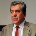 Αλέξης Μητρόπουλος