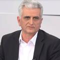 Νίκος Κουγιουμτσής