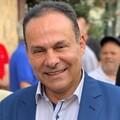 Νίκος Μανωλάκος